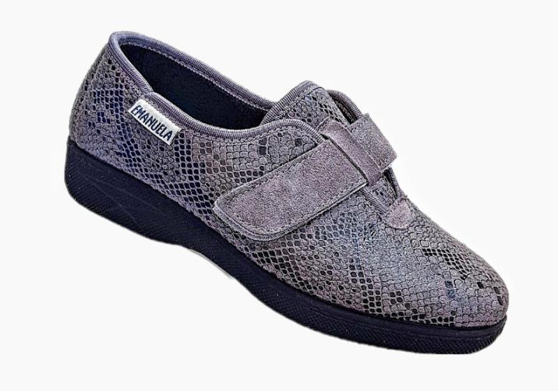 emanuela-calzatura-fisiologica-donna-col-grigio