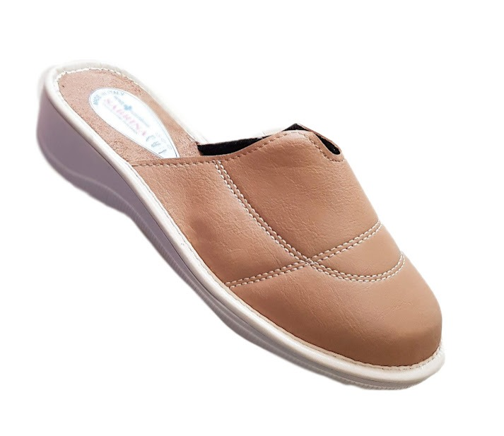 sabrina-pantofola-donna-col-beige