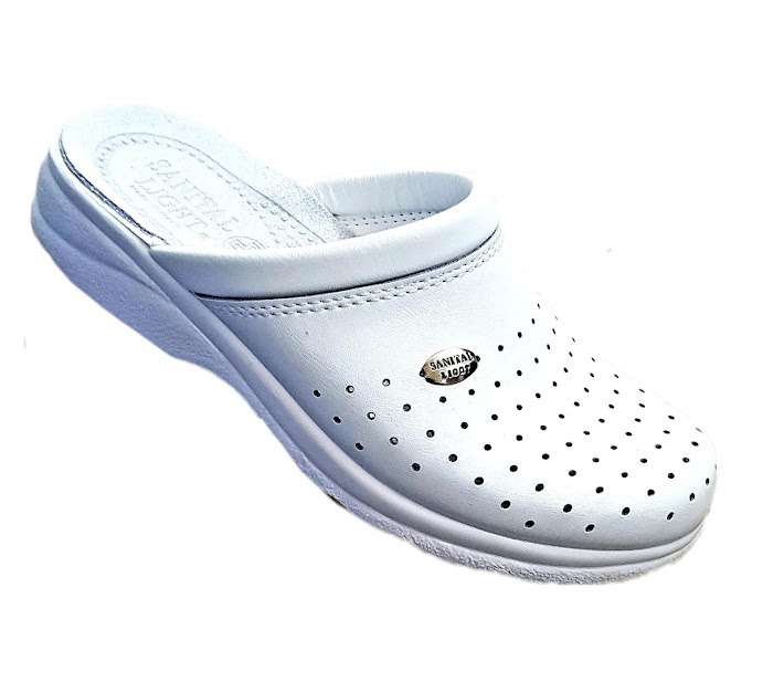 sanital-light-calzatura-sanitaria-uomo-pelle-col-bianco