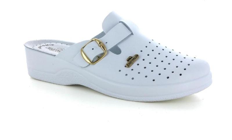 easywalk-calzatura-sanitaria-donna-pelle-con-fibbia-col-bianco