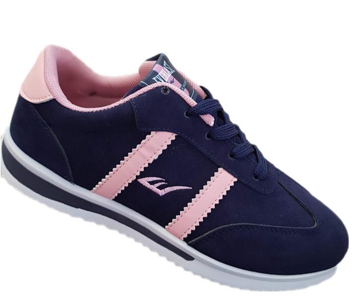 everlast-scarpa-sportiva-donna-col-blu-rosa