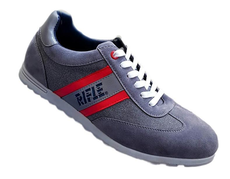 rifle-sneaker-uomo-sportiva-col-grigio