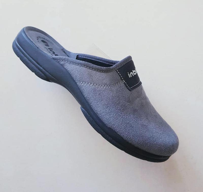 inblu-pantofola-uomo-col-grigio