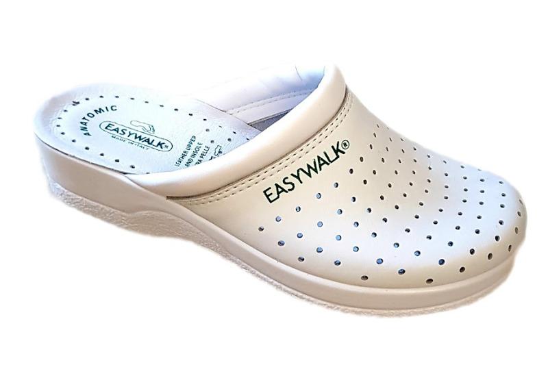 easywalk-calzatura-sanitaria-col-bianco