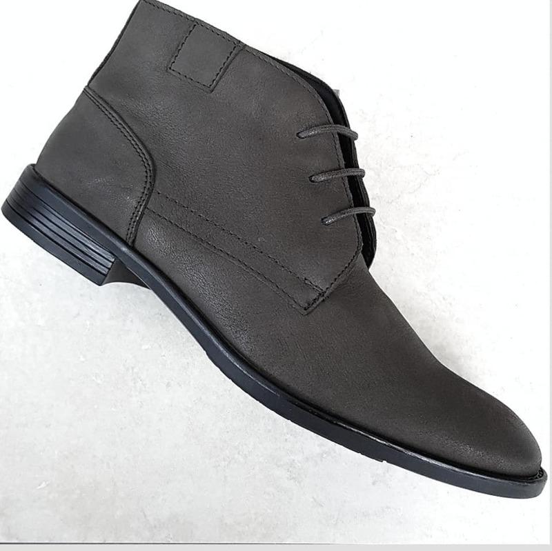 calzatura-uomo-in-pelle-col-vitello-tortora