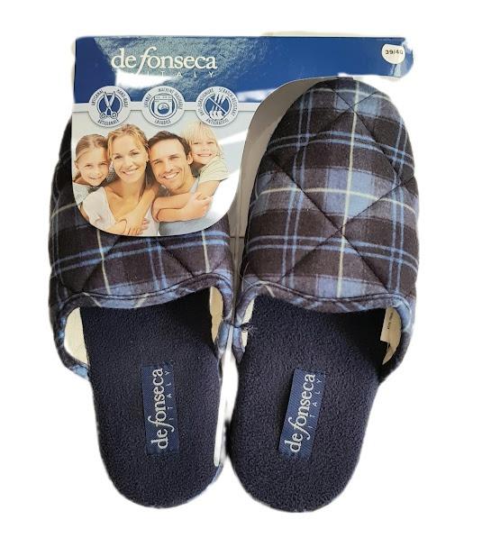 de-fonseca-pantofola-uomo-col-qua-blu
