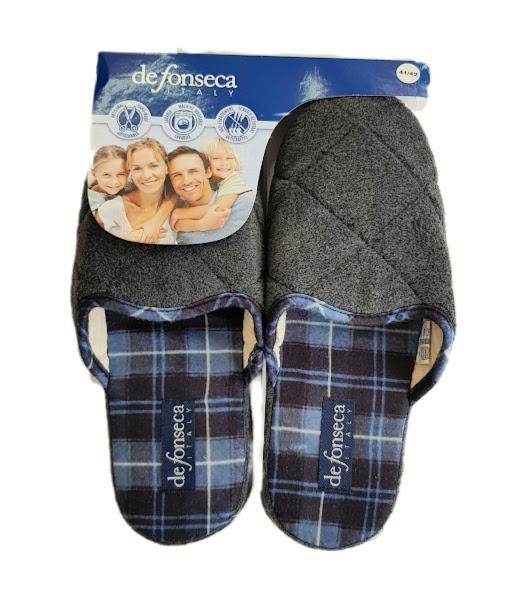 de-fonseca-pantofola-uomo-col-grigio-qua