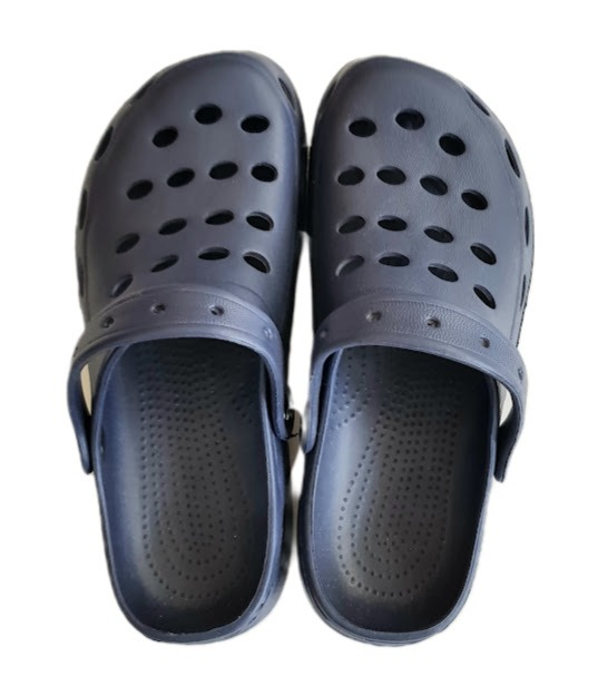 ciabatta-gomma-modello-crocs-col-blu-made-in-italy