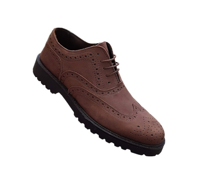 calzatura-uomo-stringata-con-lacci-col-marrone